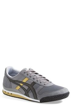 Onitsuka Tiger™ 'Ultimate 81™' Sneaker (Men) available at #Nordstrom