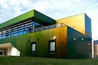 Image result for lincoln innovation centre