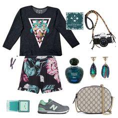"Get the ""conjuntinho"" look!! 😂💐❤️ http://www.poupeeshop.com/@poupee.shop #poupeelooks #coordinatecolors #coordinateprints #ColeçãoReinoUnido70 #Moletom #Modaconciente #Poupeelooks #Look #Instalook #Flatlay #Fashion #InstaFashion #Style #Instastyle #styling #stylist #outfit #ootd #EstampariaDigital #qualidadesuperior #fleace #comfylook #estampavegana #tintavegana #rcabrino #malharia #EstampasCriativas #coolTshirts #Fashionista #EstampasExclusivas"