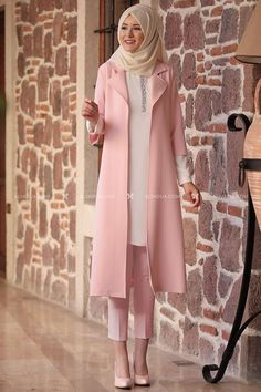 Modesty Fashion, Abaya Fashion, Fashion Dresses, Islamic Fashion, Muslim Fashion, Sleeves Designs For Dresses, Ways To Wear A Scarf, Hijab Fashion Inspiration, Prom Dresses For Teens