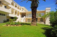 Delfinia Gardens Photos - Delfinia Hotels