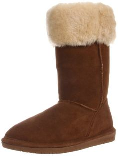 BEARPAW COLLECTION...