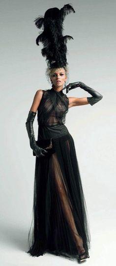 Piers Atkinson For Alan Journo. Haute Couture Dresses, Dior Couture, Couture Fashion, Fashion Editor, Daily Fashion, Beautiful Models, Beautiful Dresses, Vogue Japan, Professional Women