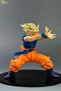 14cm Dragonball Z Figures Figurines Dragon Ball Z Dragon Action Figures Gt Toys Crystal Balls Son Goku Super Saiyan Dbz Toys To Produce An Effect Toward Clear Vision Toys & Hobbies