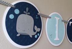 Hey, I found this really awesome Etsy listing at https://www.etsy.com/listing/195722296/its-a-boy-light-blue-and-dark-blue-baby