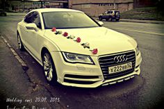 valentine's day car hire