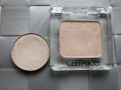 MAC shroom dupe= Catrice 340 ooops i nude it again