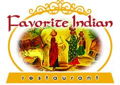 Indian Food Hayward | Indian Castro Valley | Indian Restaurants Nearby