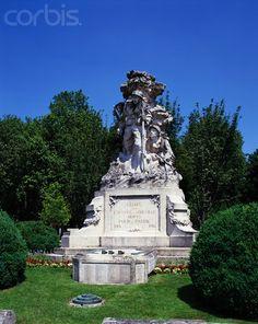 First World War Memorial in Abbeville, France