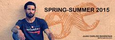 SPRING-SUMMER 2015 www.eeexclusive.com