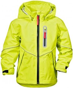 Quality ski wear and outdoor clothing from Didriksons, Lego Wear, Columbia, Dare and Squidkids Outdoor Wear, Outdoor Outfit, Kids Waterproof Jacket, Ski Wear, Hooded Jacket, Windbreaker, Raincoat, Trousers, Boys
