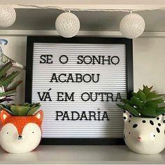 Simples assim... Domingo maravilhoso pra nós  . . #decasalimpa #bomdia #domingo #sonhar #atitude #vivalavida #goodvibes