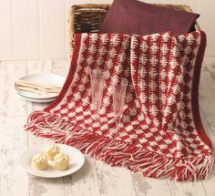 #Crochet #Blanket #picnic #diy