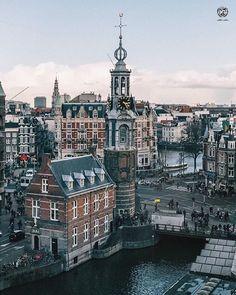present  I G  O F  T H E  D A Y  P H O T O |  @dutchie  L O C A T I O N | Amsterdam-Netherlands __________________________________  F R O M | @ig_europa  A D M I N | @emil_io @maraefrida @giuliano_abate S E L E C T E D | our team  F E A U T U R E D  T A G | #ig_europa #ig_europe  M A I L | igworldclub@gmail.com S O C I A L | Facebook  Twitter M E M B E R S | @igworldclub_officialaccount  F O L L O W S  U S | @igworldclub @ig_europa  TAG #igd_011816  __________________________________  Visit…