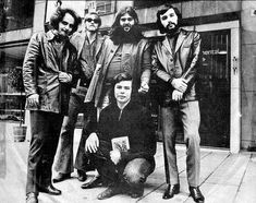 Canned Heat Blind Owl, Alan Wilson, Music Machine, Canned Heat, Blues Rock, Music Guitar, Classic Rock, Pop Music, Rock And Roll