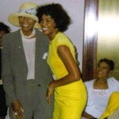Whitney Houston Fanpop | Beautiful Whitney - Whitney Houston Photo (29093014) - Fanpop
