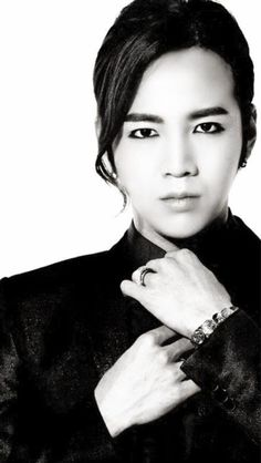 Jang Keun Suk ♥ ♥ Please feel free to repin ♥♥