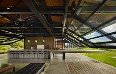 Olson Kundig Architects | LUST NATION
