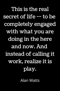 Life Quotes both inspirational and motivational. Check them out. Best Quotes From Books, Good Life Quotes, Inspiring Quotes About Life, Cute Quotes, Book Quotes, Inspirational Quotes, Motivational, Philosophy Books, Psychology Books