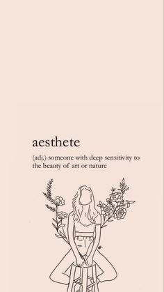 quotes on nature beauty poetry , zitate über naturschönheitspoesie quotes on nature beauty poetry , Motivation beauty quotes; She Is beauty quotes The Words, Weird Words, Unusual Words, Unique Words, Pretty Words, Beautiful Words, Beautiful Soul Quotes, Beautiful Poetry, Beautiful Flowers