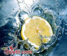 Kilo vermek için her yöntemi denedim diyorsanız birde limon diyetine göz atmalısınız. Limon diyeti sayesinde hem zayıflayıp hemde cildinizi güzelleştirmeniz mümkün... http://www.diyetli.com/En-Etkili-Diyetler/Limon-Diyeti_165.html