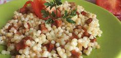 5 spórolós recept - Ebéd 200 forintból - Receptneked.hu - Kipróbált receptek képekkel
