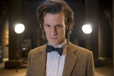Doctor Who star Matt Smith could be heading to Broadchurch, writer Chris Chibnall reveals---WHAT?!?!!!? Ten, Rory, now ELEVEN!? I am extremely okay with this