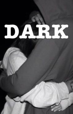 Dark  { Harry Styles Fanfiction }  (very dirty... /: )