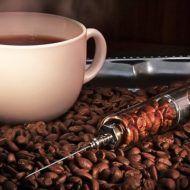 8 efecte în organism ale consumului de cafea