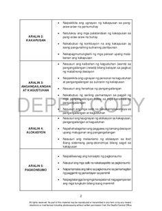 Ekonomiks 10 teachers guide Lesson Plan Sample, Copy Me, Teacher, Journal, How To Plan, Sample Of Lesson Plan, Professor, Journal Entries, Journals