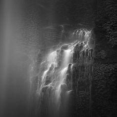 Photograph The Fall by Hengki Koentjoro on 500px