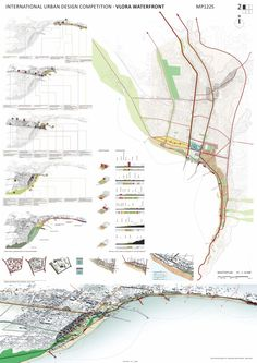 METRO_POLIS.Great link for Urban Development projects