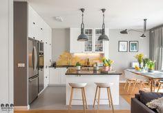 #home #indoor #interior #interieur #deco #kitchen #cuisine