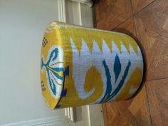 coussins mes creations tapissier marseille objets. Black Bedroom Furniture Sets. Home Design Ideas