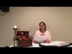 """I will be covering part 32 of 43 in my weekly """" Teaching of Jesus on Earth"""" bible study. we will be looking at the teachings of Jesus in the bible. Christian Videos, Bible, Earth, Biblia, Mother Goddess, The Bible, World, The World"""