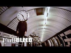 FullBleed, el canal de YouTube dedicado a la fotografía de autor - Yorokobu