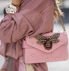 Gucci | pinterest: @Blancazh