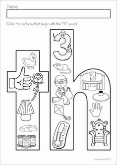 Digraph Worksheets Sh, Ch, Th, Wh, Ph, EE, OO Digraphs