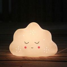 8 LED Hauteur : environ 22 cm. Ananas Lampe d/écorative /à LED en forme dananas Fonctionne /à piles