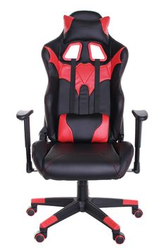 pofit by comfort workspace comfort seating ergonomic bionic