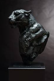 dylan lewis sculpture - Google Search