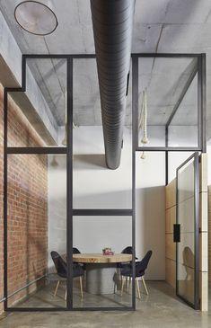 KUD STUDIO / Kavellaris Urban Design