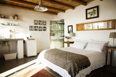 Stone Cottage ~ Hilda Suite - Apartments for Rent in Plettenberg Bay, Western Cape, South Africa Cottage, House, Apartments For Rent, Stone Cottage, Home, Chic Home, Suite, Bedroom Suite, Family Furniture