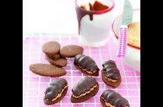 Christmas Cookies, Drink, Food, Sugar, Xmas Cookies, Beverage, Christmas Crack, Christmas Biscuits, Essen