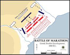 Greco-Persian Wars - Wikipedia, the free encyclopedia