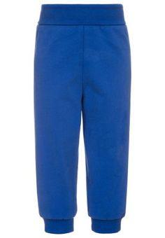 Sanetta - Pyjama - sky blue