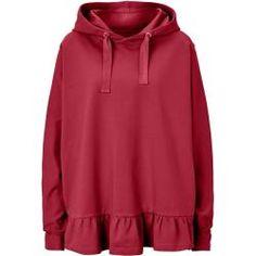 Payper Sweatshirt Mistral Pullover Pulli Herren Wear