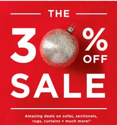 Christmas Editorial, Off Sale, Sale Banner, Email Design, Perfect Image, Christmas Bulbs, Merry Christmas, Get The Job, Email Marketing