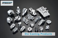 Dynacast is a leading precision castings alloys manufacturer across the globe. We use multiple metal options in our die casting processes, such as aluminium, zinc, and magnesium to deliver optimum results. Learn more now. Metal Casting, Die Casting, Metal Manufacturing, Precision Casting, Autocad, Diecast, Technology, World, Moulding