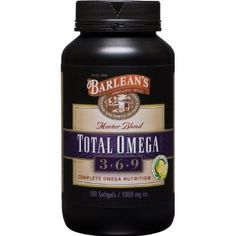 Helps with hormonal balance, depression, mood swings, hot flashes, arthritis, memory loss, bone, eye & heart health & so much more.  This USA-made formula has ALL the Omegas from the purest sources - no yucky aftertaste, toxins, colors or pesticides!  LOVE <3